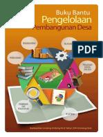 Buku-Bantu-Pengelolaan-Pembangunan-Desa-imadiklus.com_.pdf