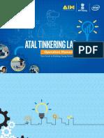 ATL Operation Manual Handbook