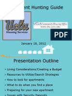 The-Apartment-Hunting-Guide-for-UCLA-Students-011812.pdf