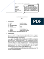 4 SÍLABO OPCIONAL II SEM EF I 31-8-2015_1.docx