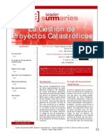 Gestion_proy_catastroficos.pdf