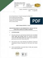 arahan teknik JKR.pdf