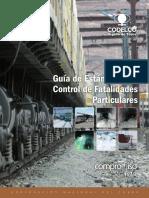 2. Guía Ecf Particulares