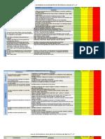 01 - Analisis de Aprendizajes 1-3