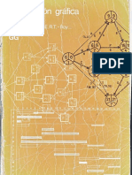 Planificacion Grafica de Obras - Juan Pomares