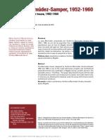 La Casa Bermudez - Samper.pdf