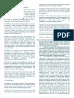 ipl notes