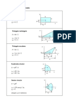 23313504-centroides.pdf