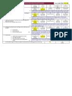 m  lejla  tea assessment 2 rubric feedback