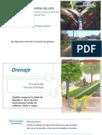 Introduccion Al Drenaje Urbano I (1)