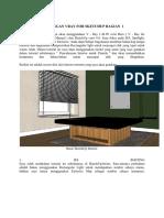 80922718-Pencahayaan-Dengan-Vray-for-Sketchup-Bagian.pdf
