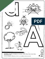 El Trompito 1 Lecto-Escritura.pdf