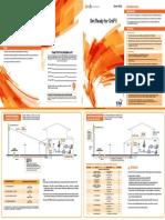 UniFi-Quick-Guide.pdf