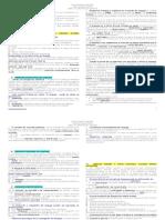 Psicolenguaje.pdf