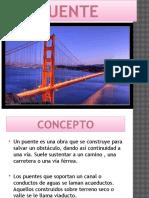 Puente Rivera
