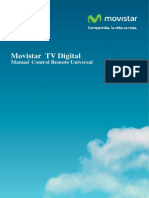 manual_control_remoto_universal MOVISTAR.pdf
