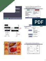 FI-AULA-4-FARMACODINAMICA.pdf
