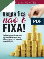 livro_a_renda_fixa_nao_e_fixa.pdf