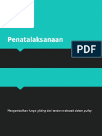 Presentasi1.pptx