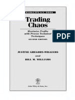 Trading.chaos.maximize.profits.with.Proven.technical.techniques