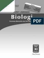 BIOLOGI 2.pdf