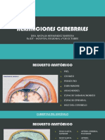 HERNIACIONES CEREBRALES.pptx