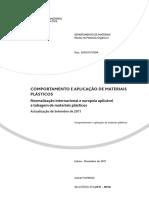 PLASTIC CODE REF..pdf