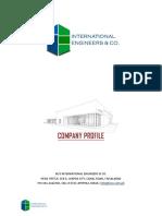 INTERNATIONAL PROFILE.docx