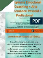 Apresentação Inteligiencia Emocional.pdf
