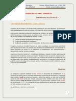 GUIA No. 8 CG1 8.5.pdf