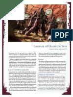 D&D Caravan of Glauu the Seer.pdf