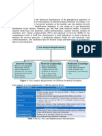 Core Analysis Script