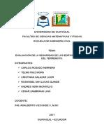 evaluacion de seguridad despues del terremoto.docx