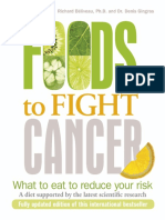 Foods to Fight Cancer - What to Eat.pdf