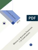 FCAM_2012_ES.pdf
