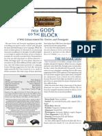 D&D Deities and Demigods - New Gods on the Block.pdf