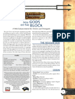 D&D Deities and Demigods - New Gods on the Block.pdf