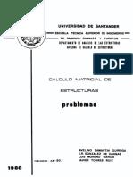 SAMARTIN_035
