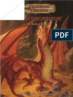 D&D Draconomicon.pdf