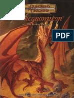D&D Draconomicon.pdf