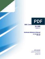 docu7637.pdf
