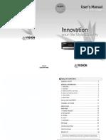 HD_300_COMBO_ web_Manual.pdf