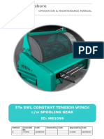 299082678-HYDRAULIC-WINCH-MS1059-Operation-Maintenance-Manual-Rev-A.pdf