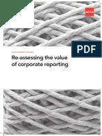 reassessing-value.pdf