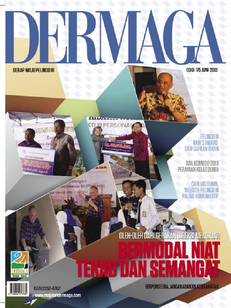 175 Juni 2013 Produk Ukm Bumn Sambal Legenda