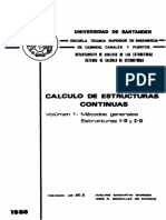 SAMARTIN_040.pdf