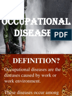 Austin Occupational Medicine