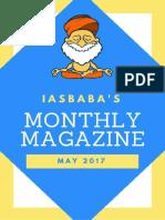 IASbaba's_Monthly_magazine_MAY2017-min.pdf