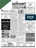 Merritt Morning Market 3039 - Aug 9