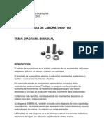 Guia de Laboratorio 001-2014